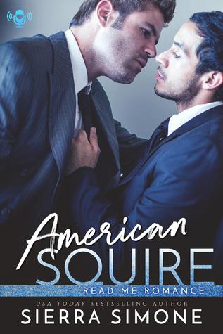 American Squire