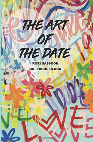 The Art of the Date