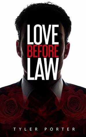 Love Before Law