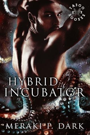 Hybrid Incubator