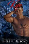 Kye (Rise of the Pride, #6)