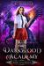 Darkblood Academy by G.K. DeRosa