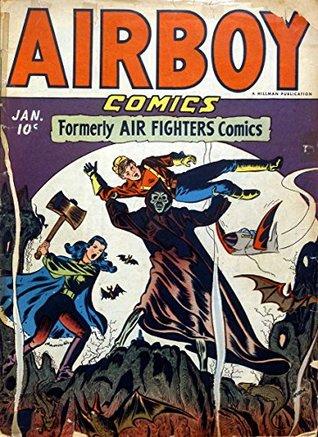 Airboy Comics v2 12 [24]