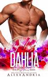 His Dahlia (The May Flowers Series)