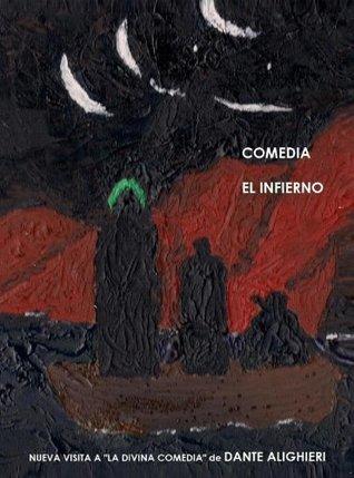 Comedia - El Infierno (Divina Comedia nº 1)