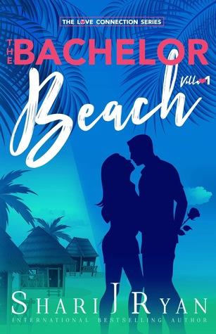 The Bachelor Beach