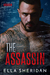 The Assassin (Assassins, #1)