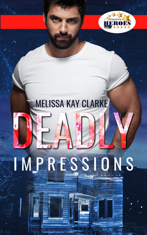 Deadly Impressions