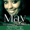 May (The Year of Discovery Book 5)