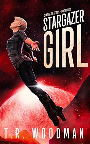 Stargazer Girl