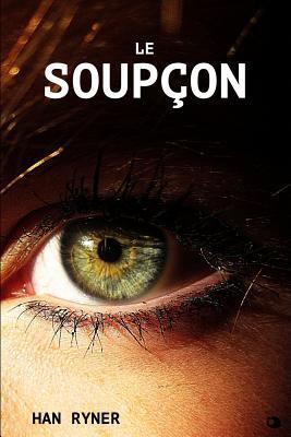 Le Soup�on