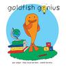 Goldfish Genius