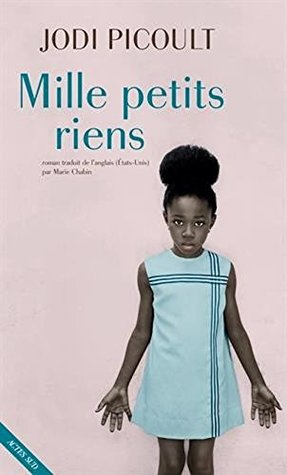 Mille Petits Riens - Small Great Things