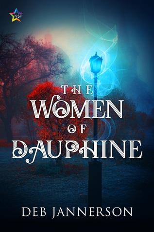 The Women of Dauphine