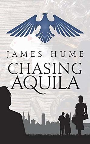 Chasing Aquila