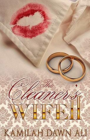 The Cleaner's Wife II: Book 2
