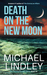Death On The New Moon by Michael Lindley