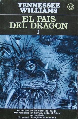 El País del Dragón I