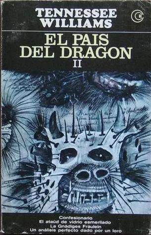 El País del Dragón II
