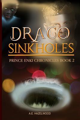 Draco Sinkholes