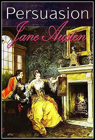Eighteenth-Century Fiction