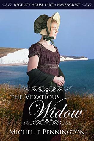 The Vexatious Widow