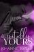 Inevitably Yours by Jo-Anne Joseph