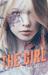 The Girl by K. Larsen