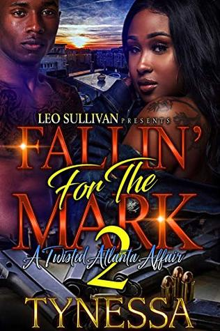 Fallin' for the Mark 2