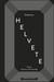 Helvete by Erlend Loe