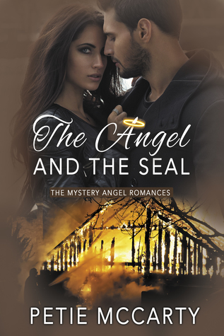 The Angel and the SEAL (Mystery Angel Romances,#3)