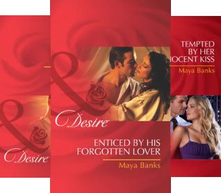 Pregnancy & Passion (4 Book Series)