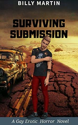 Surviving Submission