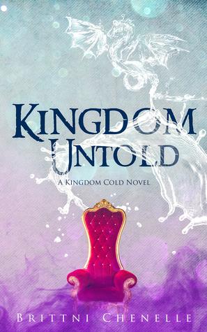 Kingdom Untold