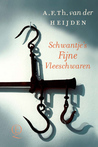 Schwantje's Fijne Vleeschwaren by A.F.Th. van der Heijden