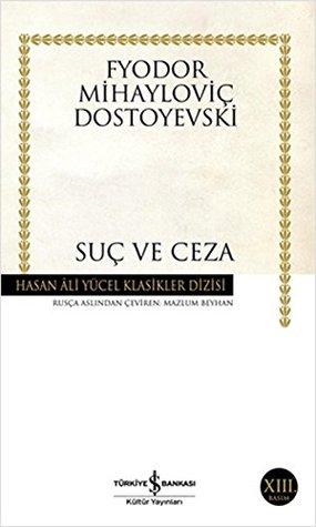 Suç ve Ceza: Hasan Ali Yücel Klasikleri