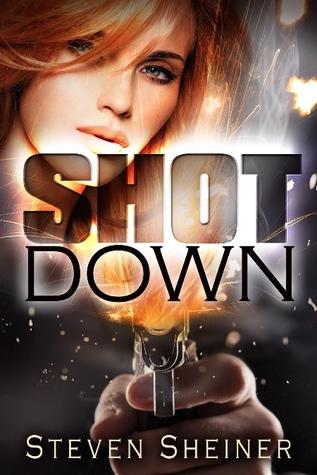 Shot Down by Steven Sheiner