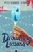 Drowning Lessons (Red Frog Beach Mystery #1)