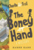 Charlie and Frog The Boney Hand by Karen Kane