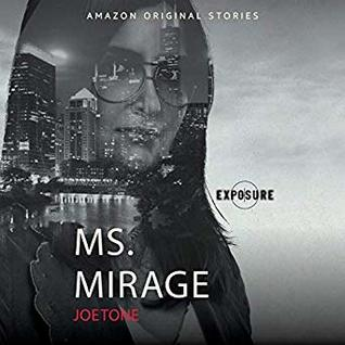 Ms. Mirage