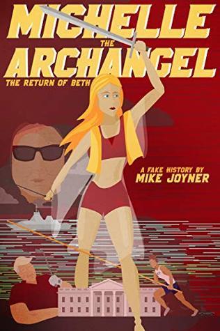 Michelle the Archangel