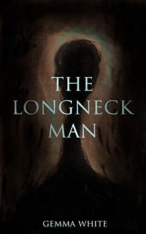 The Longneck Man