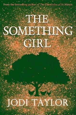 Something Girl