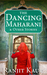 The Dancing Maharani and Other Stories by Ranjit Kaur