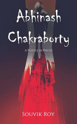 Abhinash Chakraborty: A Puzzle In Pieces