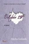 October 19th