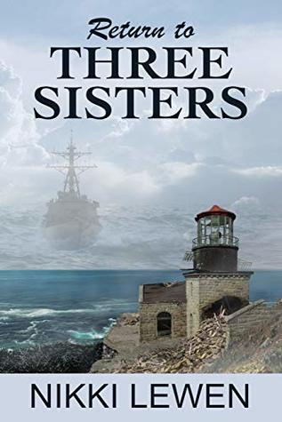 Return to Three Sisters (Three Sisters Trilogy Book 2)