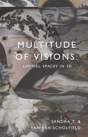 Multitude of Visions: Liminal Spaces in 3D