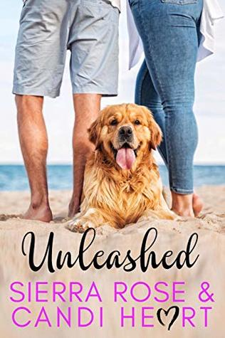 Unleashed: A BBW Sweet Romance (Curvy Hips and Sexy Lips Series Book 0)