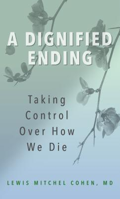 Endings: America's Changing Views on Death and Dying